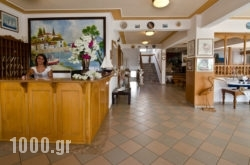 Elios Holidays Hotel in  Neo Klima - Elios , Skopelos, Sporades Islands
