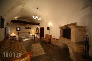 Pyrgos Apartments & Restaurant_accommodation_in_Apartment_Aegean Islands_Chios_Avgonima