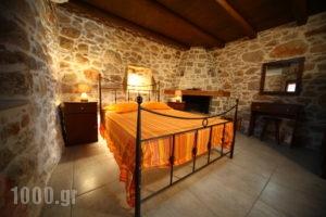 Pyrgos Apartments & Restaurant_holidays_in_Apartment_Aegean Islands_Chios_Avgonima