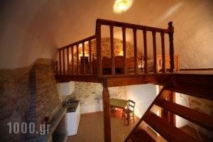 Pyrgos Apartments & Restaurant_lowest prices_in_Apartment_Aegean Islands_Chios_Avgonima