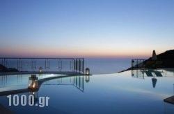Petani Bay in Kefalonia Rest Areas, Kefalonia, Ionian Islands