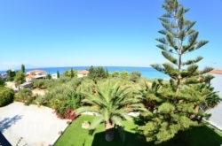 Panorama Studios in Zakinthos Rest Areas, Zakinthos, Ionian Islands