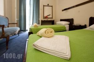 Byzantio_best deals_Hotel_Peloponesse_Messinia_Kalamata