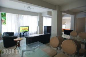 Byzantio_lowest prices_in_Hotel_Peloponesse_Messinia_Kalamata