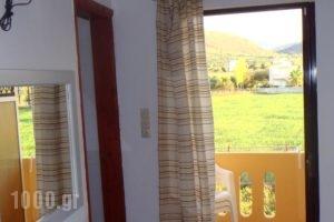 Leonidas_best prices_in_Hotel_Crete_Chania_Kissamos