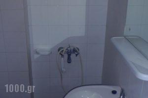 Leonidas_lowest prices_in_Hotel_Crete_Chania_Kissamos