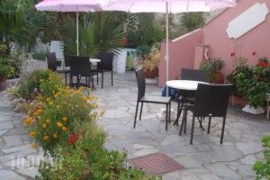 Maria Stella Apartments_lowest prices_in_Apartment_Ionian Islands_Corfu_Agios Gordios