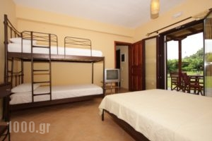 Villagio_best deals_Villa_Ionian Islands_Lefkada_Lefkada Chora