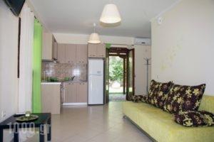 Villagio_lowest prices_in_Villa_Ionian Islands_Lefkada_Lefkada Chora