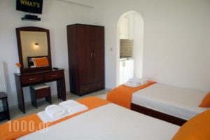 Villagio_accommodation_in_Villa_Ionian Islands_Lefkada_Lefkada Chora