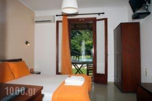 Villagio_best prices_in_Villa_Ionian Islands_Lefkada_Lefkada Chora