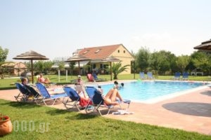 Villagio_holidays_in_Villa_Ionian Islands_Lefkada_Lefkada Chora