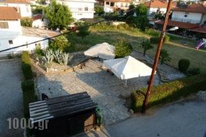 Dias Apartment_best deals_Apartment_Macedonia_Pieria_Makrigialos