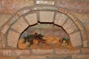 Nisista_accommodation_in_Room_Epirus_Arta_Rodavgi