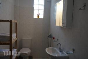 Klados Studios_best deals_Apartment_Cyclades Islands_Sifnos_Sifnosora