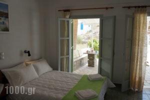 Klados Studios_accommodation_in_Apartment_Cyclades Islands_Sifnos_Sifnosora