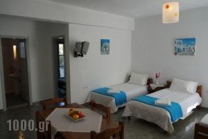 Klados Studios_best prices_in_Apartment_Cyclades Islands_Sifnos_Sifnosora