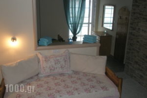 Ouzas_best deals_Hotel_Macedonia_Pieria_Olympiaki Akti