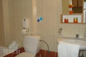 Loutsis Studios_best deals_Apartment_Epirus_Thesprotia_Igoumenitsa