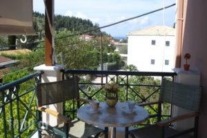 Loutsis Studios_lowest prices_in_Apartment_Epirus_Thesprotia_Igoumenitsa