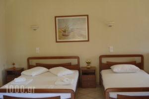 Loutsis Studios_best prices_in_Apartment_Epirus_Thesprotia_Igoumenitsa