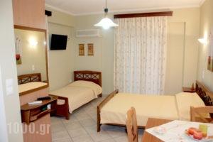 Loutsis Studios_travel_packages_in_Epirus_Thesprotia_Igoumenitsa