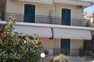 Babis Apartments_travel_packages_in_Ionian Islands_Lefkada_Lefkada's t Areas