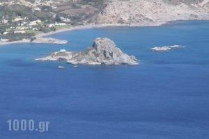 Nefeli Apartments_accommodation_in_Apartment_Dodekanessos Islands_Kos_Kefalos