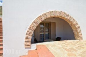 Naxos Magic Village_best prices_in_Hotel_Cyclades Islands_Naxos_Naxos chora