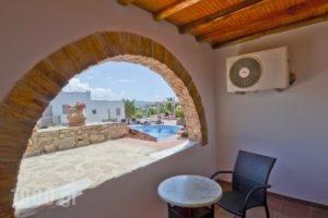 Naxos Magic Village_lowest prices_in_Hotel_Cyclades Islands_Naxos_Naxos chora