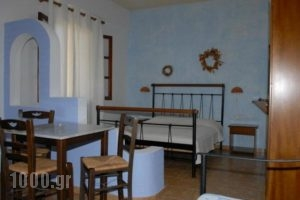 Ligaries_lowest prices_in_Hotel_Cyclades Islands_Syros_Syrosst Areas