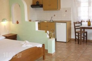 Ligaries_best deals_Hotel_Cyclades Islands_Syros_Syrosst Areas