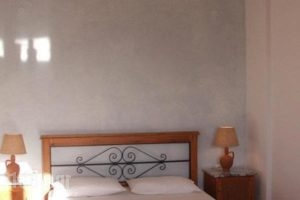 Ligaries_holidays_in_Hotel_Cyclades Islands_Syros_Syrosst Areas