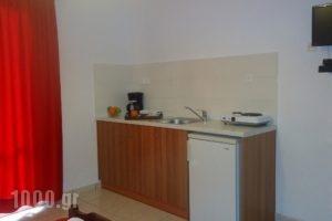 Valentino Villas & Apartments_holidays_in_Villa_Ionian Islands_Zakinthos_Zakinthos Rest Areas