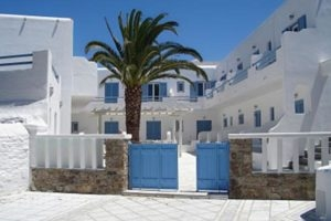 Magas Hotel_accommodation_in_Hotel_Cyclades Islands_Mykonos_Mykonos Chora