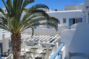 Magas Hotel_travel_packages_in_Cyclades Islands_Mykonos_Mykonos Chora