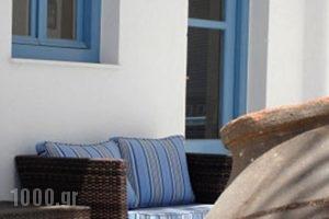 Magas Hotel_best deals_Hotel_Cyclades Islands_Mykonos_Mykonos Chora