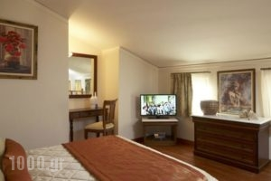 Palazzo Vecchio Exclusive Residence_lowest prices_in_Hotel_Crete_Rethymnon_Rethymnon City