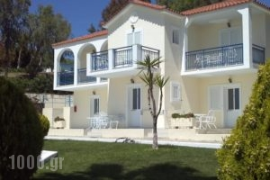 Liberatos Village_best deals_Hotel_Ionian Islands_Kefalonia_Argostoli
