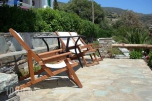 Blue Dolphin_lowest prices_in_Hotel_Cyclades Islands_Andros_Batsi