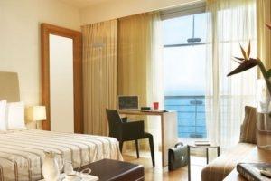 Daios Luxury Living_best deals_Hotel_Macedonia_Thessaloniki_Thessaloniki City