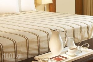 Daios Luxury Living_lowest prices_in_Hotel_Macedonia_Thessaloniki_Thessaloniki City