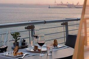 Daios Luxury Living_holidays_in_Hotel_Macedonia_Thessaloniki_Thessaloniki City