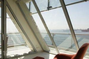 Daios Luxury Living_best prices_in_Hotel_Macedonia_Thessaloniki_Thessaloniki City