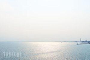 Daios Luxury Living_accommodation_in_Hotel_Macedonia_Thessaloniki_Thessaloniki City