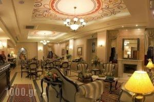 Theofilos Paradise Boutique Hotel_holidays_in_Hotel_Aegean Islands_Lesvos_Mytilene