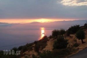 Aeropi_best deals_Hotel_Thessaly_Magnesia_Pilio Area