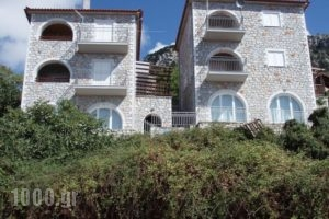 Aeropi_holidays_in_Hotel_Thessaly_Magnesia_Pilio Area
