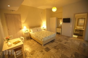 Australia_best deals_Hotel_Dodekanessos Islands_Astipalea_Astipalea Chora