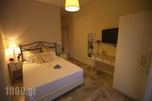 Australia_holidays_in_Hotel_Dodekanessos Islands_Astipalea_Astipalea Chora